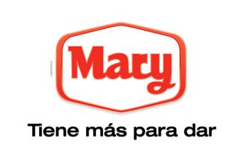 """Alimentos Mary incursiona en la categoría pasta con su campaña """"Unidos como la Pasta"""""""