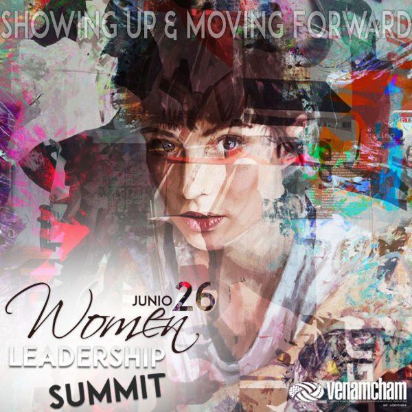 VenAmCham ofrecerá por primera vez un seminario para la mujer