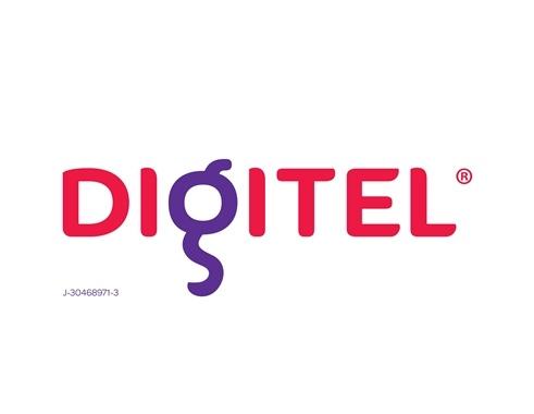 Digitel ofrece una experiencia de atención única en su nuevo Centro de Atención en Caracas
