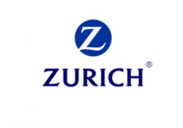 Zurich Seguros Cumple 21 Años Protegiendo lo que más Aman los Venezolanos