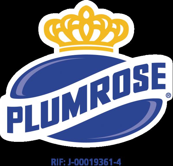 Plumrose se une con Automercados Plaza's para apoyar programas sociales y educativos de Fe y Alegría