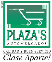 Automercados Plaza's presenta su acumulado social 2017