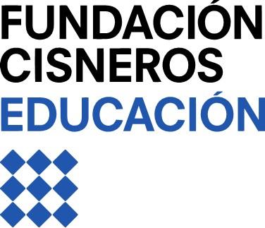 Profesionales venezolanos aprenden a educar en Sexualidad