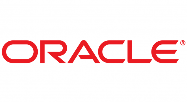 Oracle Transforma la Gestión de Datos Empresariales