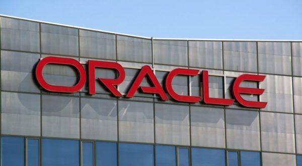 La Nube IoT de Oracle hace mejoras radicales para que las cadenas de suministro sean más Inteligentes
