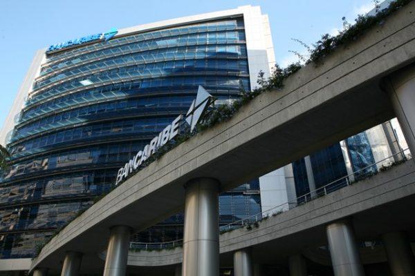 Más de 1.400 casos atendió en 2017 la Defensoría del Cliente y Usuario Bancaribe