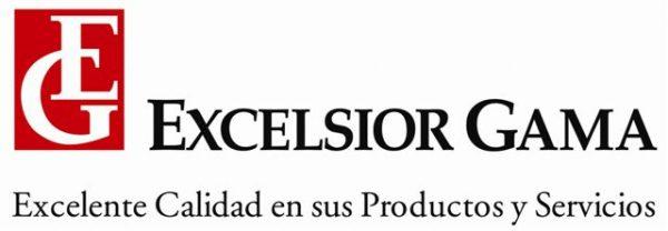 Excelsior Gama logró recaudar más de 1.000 millones de bolívares en su programa Una sonrisa A Su Cuenta