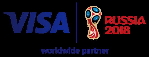 Vivamos la Copa Mundial de la FIFA Rusia 2018TM con experiencias únicas e inolvidables