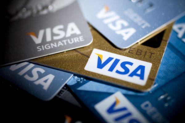 AMI y Visa comparten un análisis de los pagos sin contacto en Latinoamérica