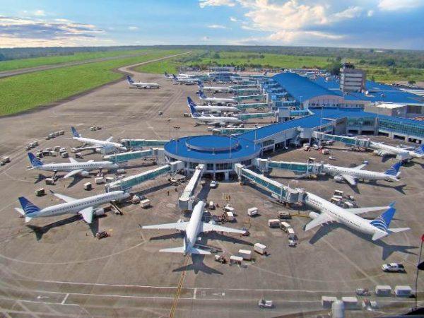 Copa Airlines apoyará la llegada de peregrinos a la JMJ 2019 ofreciendo itinerarios y tarifas especiales