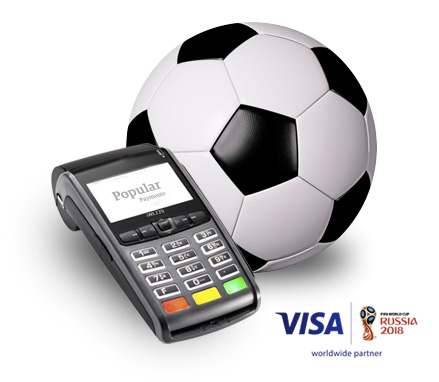 Cinco consejos para disfrutar del fútbol sin afectar su presupuesto