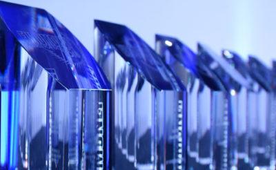 BBVA por su gestión en Latinoamérica destaca nuevamente en los premios Euromoney 2018
