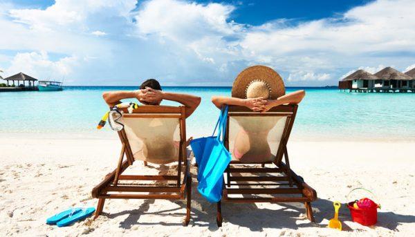 ¿De vacaciones? tenga en cuenta estos tips de ahorro