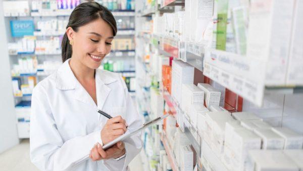 El farmacéutico experto en la seguridad del paciente