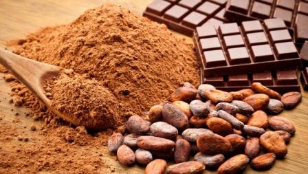 El Chocolate, medicina para el cuerpo y el corazón