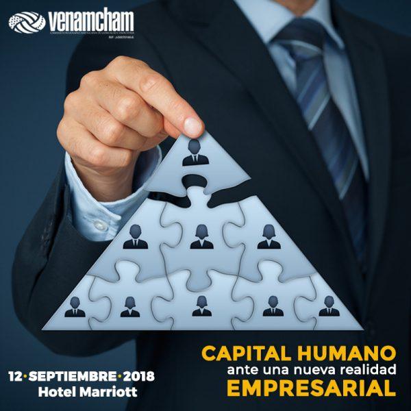 Nuevo panorama corporativo para empresarios