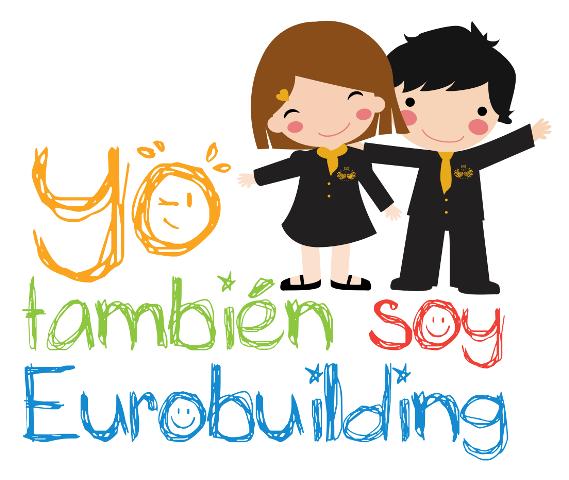 """""""Yo también soy Eurobuilding"""" cumple una década"""