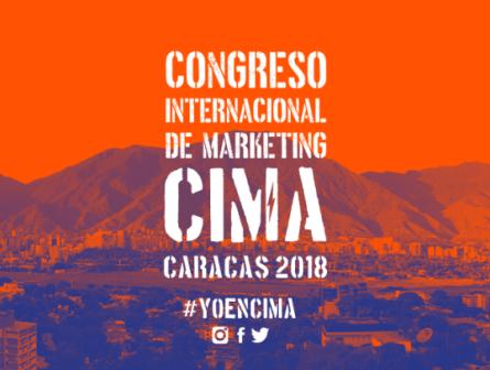 Congreso Internacional de Marketing