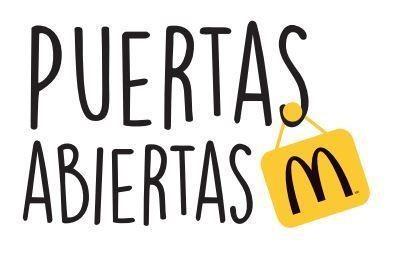 Más de 8 millones de personas han recorrido las cocinas de McDonald's en América Latina y el Caribe desde 2014