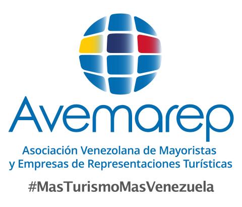 Avemarep presenta una nueva imagen glocal y moderna
