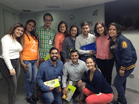 PepsiCo Venezuela se siente Orgulloso de ser Agricultor