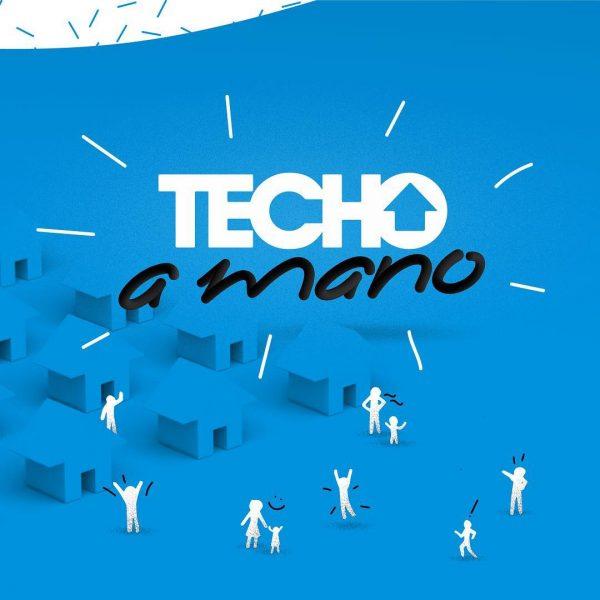 TECHO Venezuela apuesta por todo lo que es t-hecho a mano