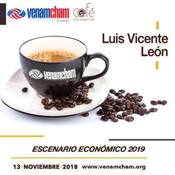 Venezuela y su economía para 2019
