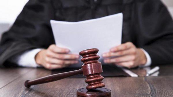 La valoración de pruebas es crucial en el arbitraje