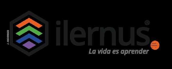 iLernus renueva su compromiso con la excelencia