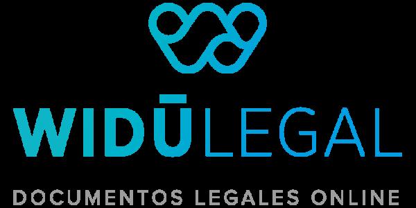 Widú Legal: La innovadora plataforma que permite autogestionar tus documentos legales