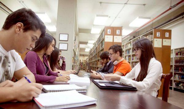 La Universidad Monteávila abre el proceso de admisiones para estudios de pregrado y postgrado