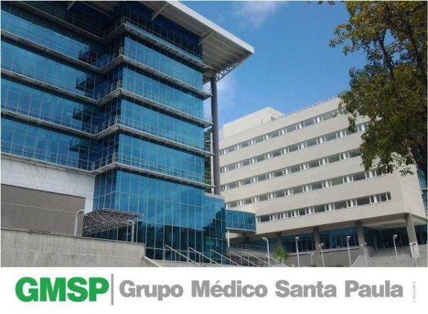 En 2019, el Grupo Médico Santa Paula consolida su oferta de servicios