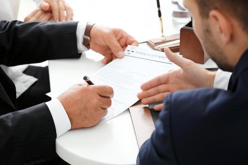 CEDCA cumple 19 añps promoviendo la conciliación y arbitraje empresarial