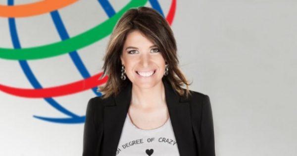 PepsiCo Venezuela mantiene su compromiso en pro del balance personal y profesional de sus líderes femeninas