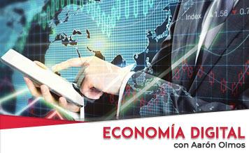 VenAmCham realizará actividad sobre economía digital