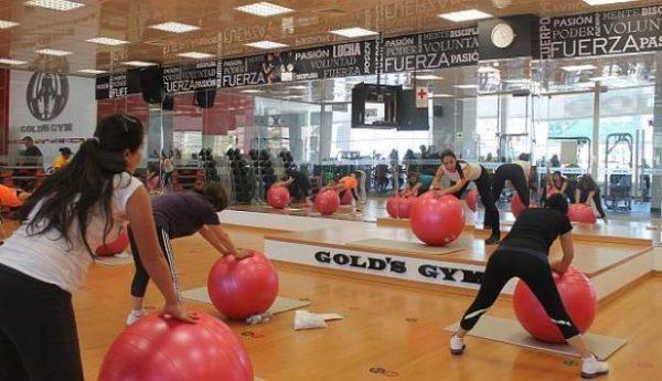 El ejercicio: una forma de vivir inteligentemente para mantenerse sano
