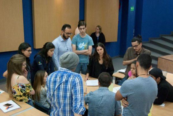 Cátedra Empresarial UCAB-Daycohost: La Transformación Digital es una fuerza indetenible