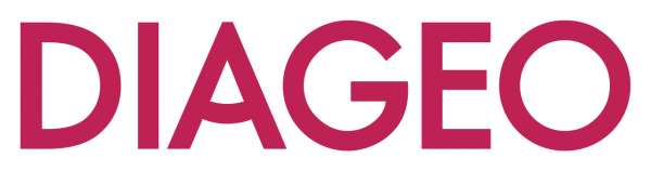 DIAGEO anuncia la implementación global de una ambiciosa política de permiso por maternidad y paternidad