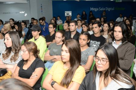 Telefónica   Movistar destaca el uso responsable de los contenidos en la era digital