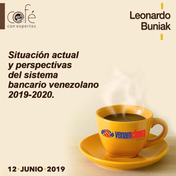 Incertidumbre en la banca venezolana