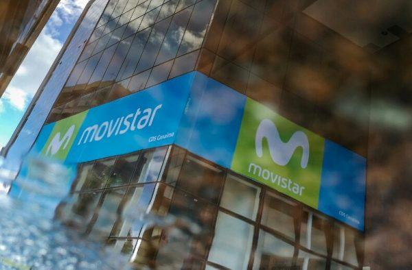 Movistar amplía sus opciones de pago para que sus clientes se mantengan conectados