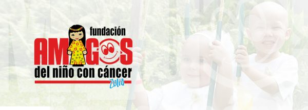 Pacientes oncológicos infantiles del Zulia se beneficiarán con el presupuesto participativo de Banesco