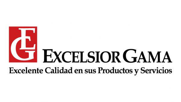 Excelsior Gama premia a sus trabajadores