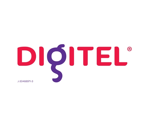 Ahora los clientes Digitel pueden realizar el pago de facturas a través del Banco de Venezuela