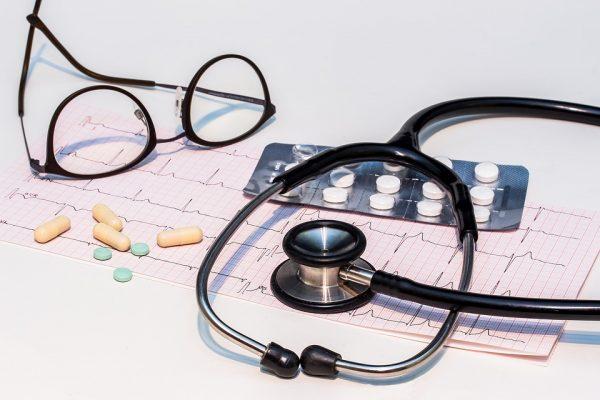 Una semana dedicada al corazón. Jornadas y consultas gratuitas ofrece el GMSP