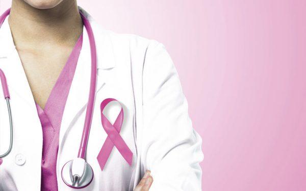 Jornada gratuita de Pesquisa de Cáncer de Mama en el Grupo Médico Santa Paula