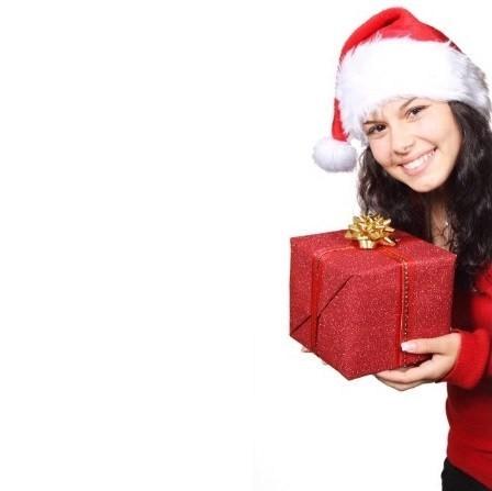 ¿Vas a regalar vino en Navidad?