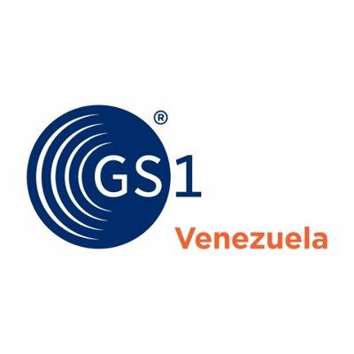 Aniversario 32 años GS1 Venezuela