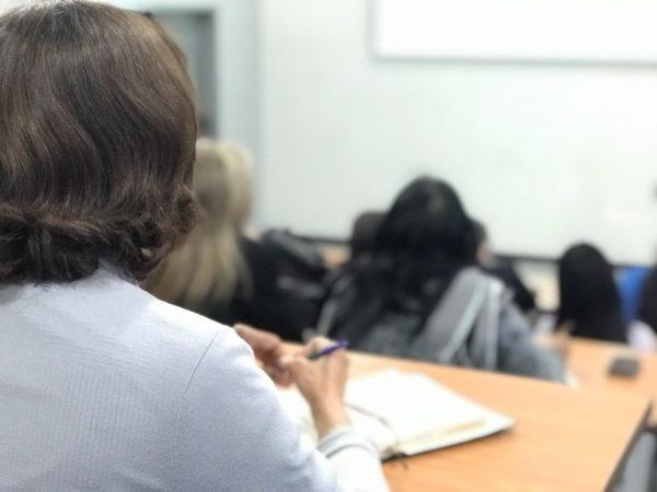 PepsiCo Venezuela da inicio a la 5ta Cohorte de su programa Mujeres Con Propósito
