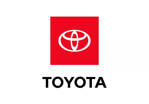 Toyota obtiene estatuilla en los premios Explosión Creativa